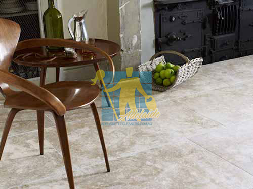 limestone tile salem grey brushed chair for decoration Adelaide