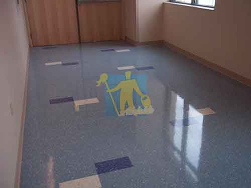 elegant vinyl floor vinyl floor tiles for commercial cleaning education retail