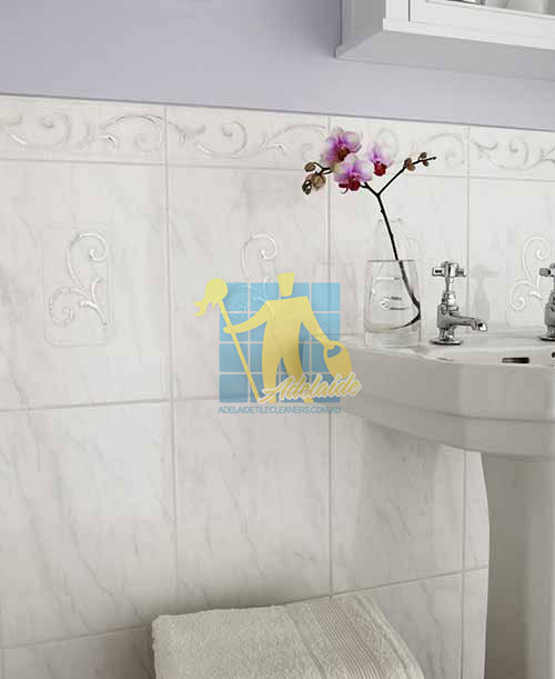 ceramic tile bathroom wall venus white tile pattern design