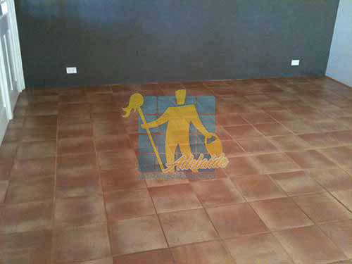 ceramic_tile_floor_room Adelaide