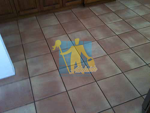 ADELAIDE CLEANING CERAMIC TILES   FLOOR & WALL TILE CLEANING ADELAIDE