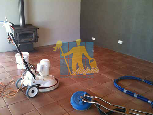 Ceramic Tile Cleaning Adelaide