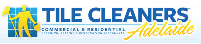 Tile Cleaners Adelaide