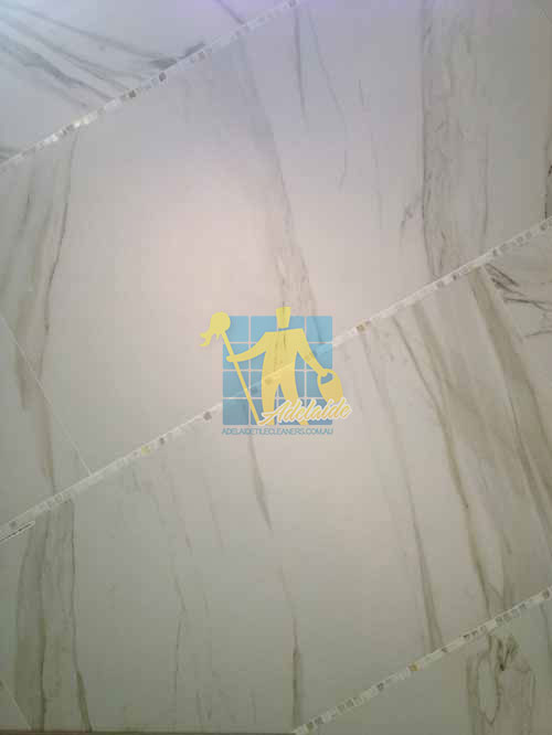 large porcelain tile reminiscent of calacutta marble tile durable rectified versatile