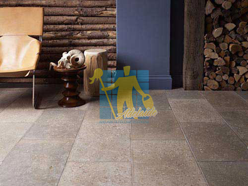 stone tile hones blue xiv