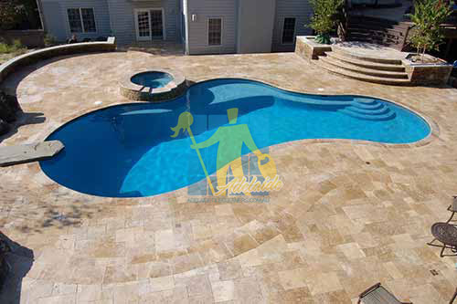 outdoor_travertine_coping_patio_pool