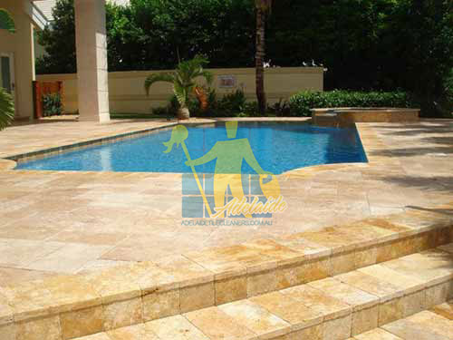 outdoor_travertine_gold_pool_sealing